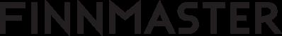 Logo for denne brand